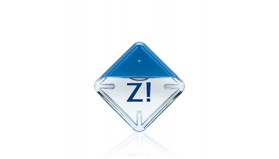 Rohto Z!