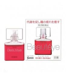 Sante Beauteye - Созданы для женщин, для поддержания красоты глаз