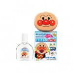 Muhi no Kodomo Megusuri глазные капли разработанные специально для детей