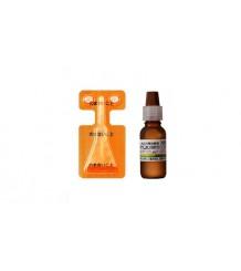 Catalin-k - средство для лечения и профилактики катаракты
