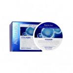 Farmstay Collagen Water Full Hydrogel Eye Patch 60 шт. увлажняющие патчи для глаз с коллагеном