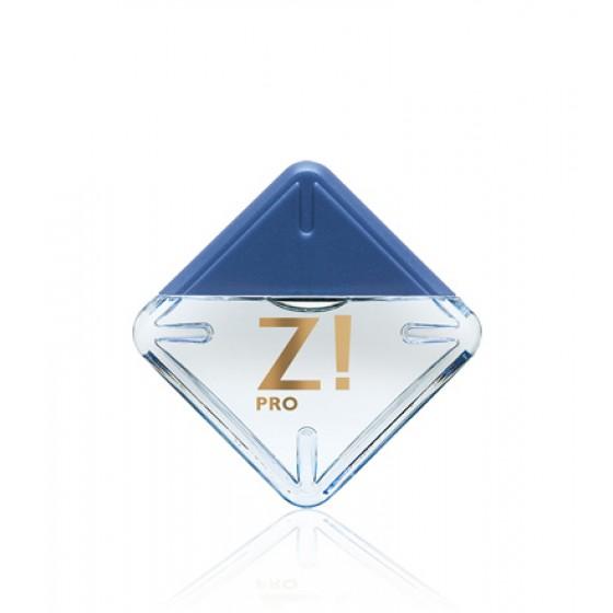 Rohto Z! Pro